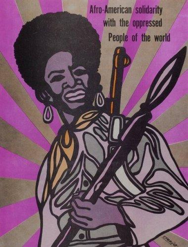 Emory Douglas (Solidarity)